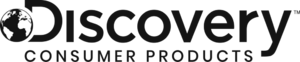 Discovery-Consumer-Products.png