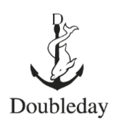 Doubleday edit