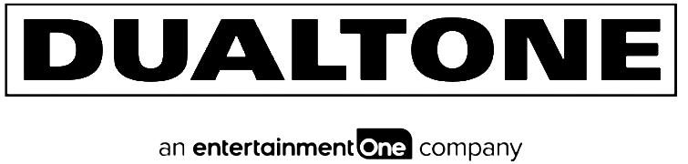 Dualtone Records