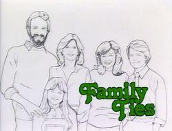 Family-Ties-poster.jpg