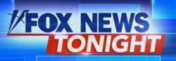 Fox News Tonight.png