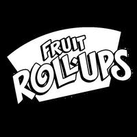 Fruit-roll-ups-1-logo-black-and-white