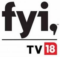 FYI TV18