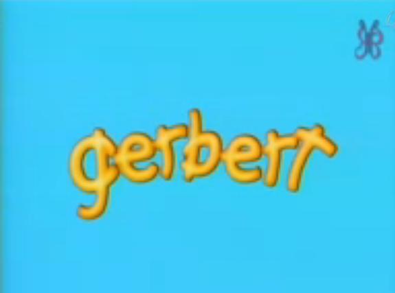 Gerbert