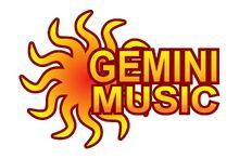 Gemini Music.jpg