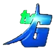 Global TV 2002 3D