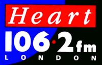 Heart London 2000.png