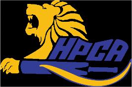 Himachal Pradesh Cricket Association