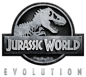 JW Evolution logo.png