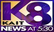 K8news-at530