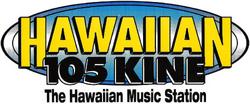 KINE Honolulu 2001.png