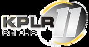 KPLR Logo