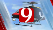 KWTV news open 2019