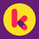 Ketnet app icon