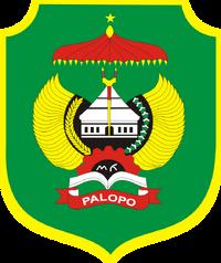Kota Palopo.png