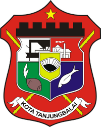 Kota Tanjungbalai.png