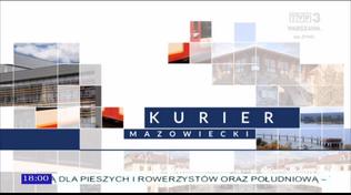 Kurier Mazowiecki 2016.png