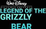 Legend of the Grizzly Bear Logo.png