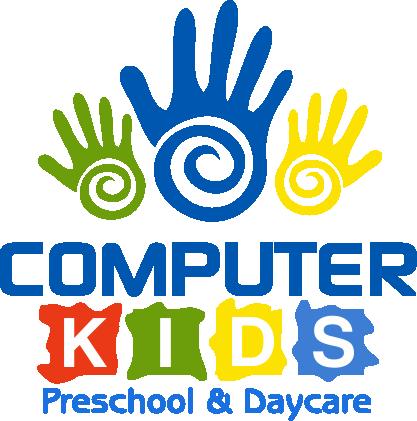 Computer Kids Preschool and Daycare