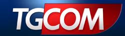 LogoTGcom.png