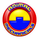 Animal Mechanicals