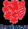 Logo Ceské ragby 2010.png