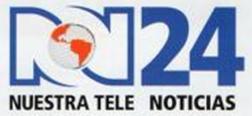 Logo NTN24 2008.png