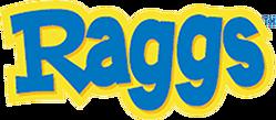 Meet-raggs2.png