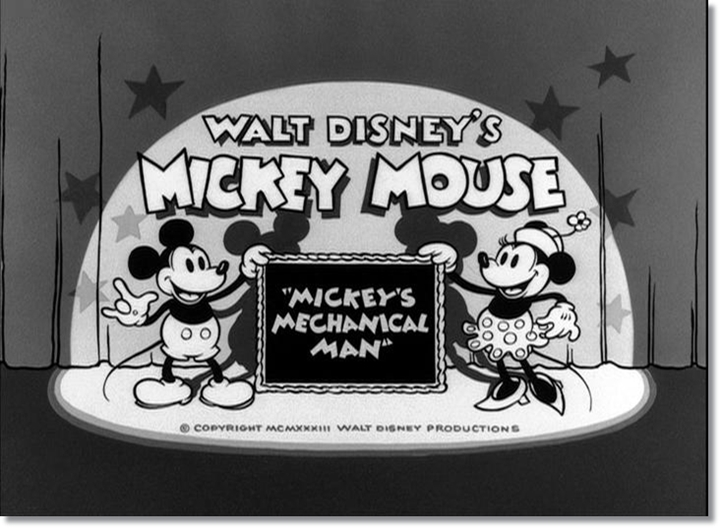 Mickeysmechanicalman02.jpg