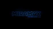 Miramax2018