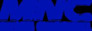 Mncnewschannel blue