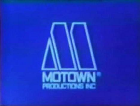 Motown Productions