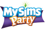 My-sims-party-logo.png