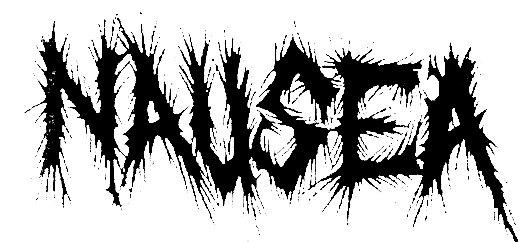 Nausea (American band-1)