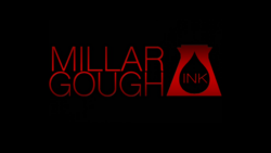 New Millar Gough Ink logo.png