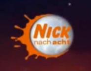 Nick3