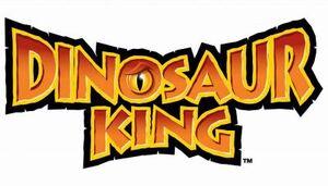 Normal Dinosaur King-Nintendo DSArtwork2951DinosaurKing Logo full.jpg