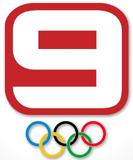 Nueve Litoral (Logo olímpico - 2016)