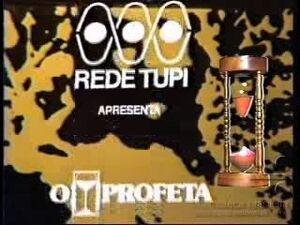 O Profeta 1977.jpg