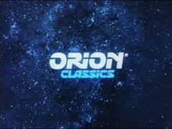 Orion Classics logo 1983.png