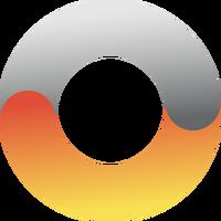 Otter Media Monogram