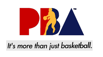 PBA Its More Than Just Basketball..png