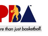 Philippine Basketball Association/Other