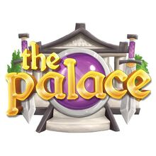 PalaceLogo.jpg