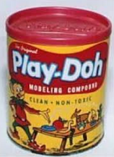 Play Doh.PNG