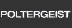 Poltergeist-2015-movie-logo.png