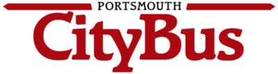 Portsmouth Transit