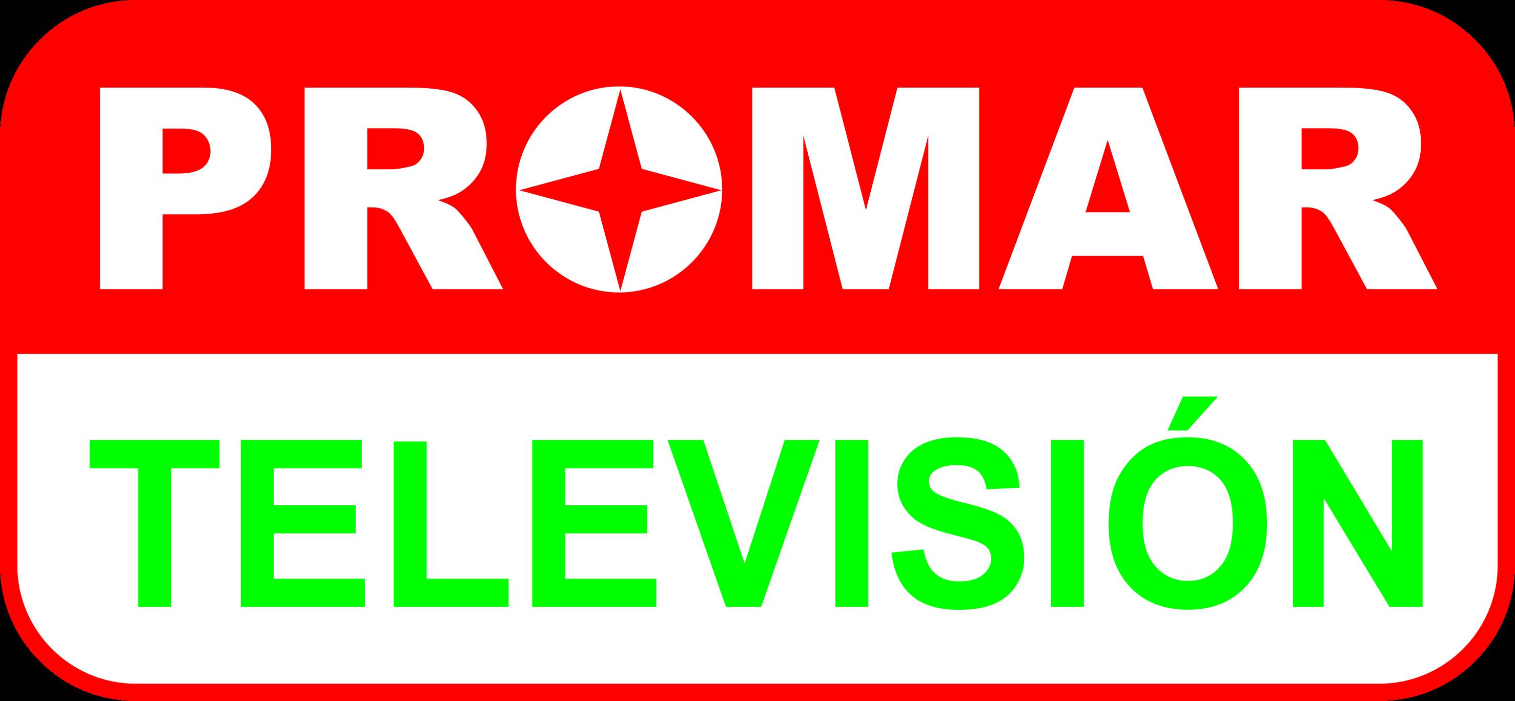 Promar Televisión