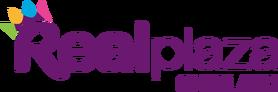 RPC logo 2009.png