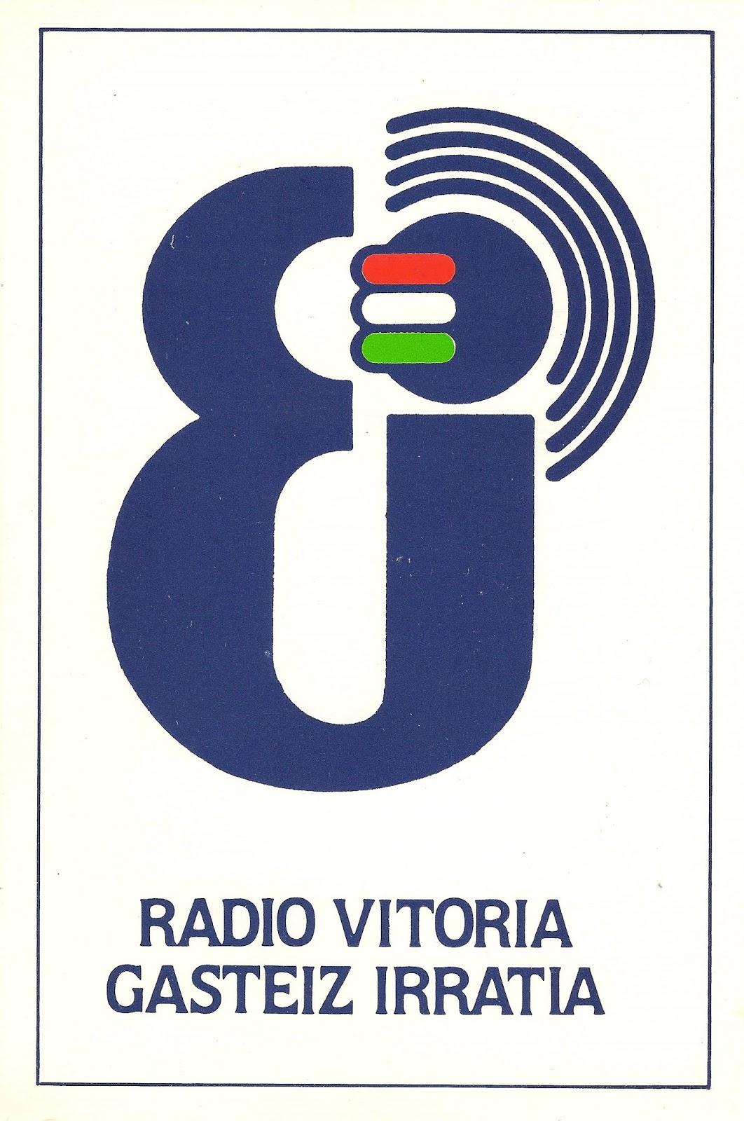 Radio Vitoria